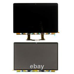 13.3 LCD Display Screen for Apple MacBook Pro Retina A2159 2019 2560x1600