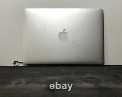 13 MacBook Pro Retina A1502 Full LCD Display Screen Assembly Late 2013 2014