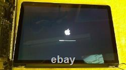 13 MacBook Pro Retina A1502 Full LCD Display Screen Late 2013 Early 2014