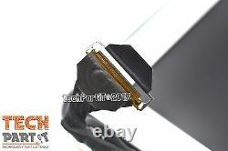 15 Apple MacBook Pro 2012 HI-Res Anti-Glare Matt LCD Screen Assembly A1286 B