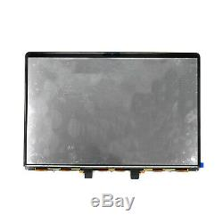 15 LCD Screen for Macbook Pro Retina A1707 2016 2017 MLH32LL/A Display Panel