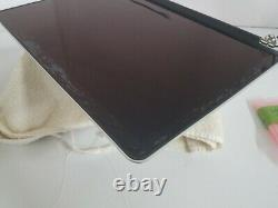 15 MacBook Pro Retina A1398 Screen Display LCD Assembly Late 2013 / Grade C #2