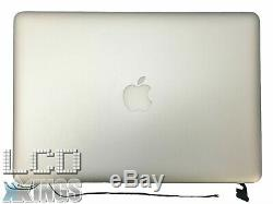A1278 13 Unibody LCD MacBook Pro Display Assembly Replacement 2011/12 New