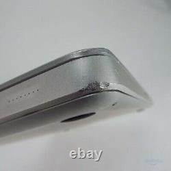 Apple 13 MacBook Pro 2012 2.5GHz Core i5 500GB HDD 4GB A1278 MD101LL/A +C Grade