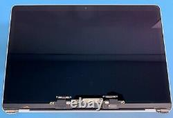 Apple MacBook Pro 13 A1706 A1708 2016 2017 LCD Screen Display Assembly