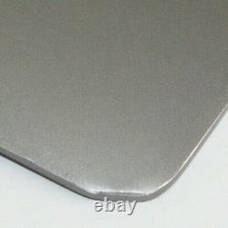 Apple MacBook Pro 13 Gray A1706 LCD Assembly 661-06375 2016 2017