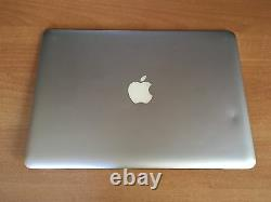 Apple MacBook Pro 13'' LCD Screen Display Assembly, A1278, 2010 Free Shipping