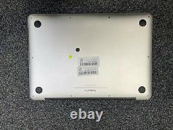 Apple MacBook Pro 13 Retina (2013) 3.0GHz i7 8GB 512GB SSD LCD DAMAGE