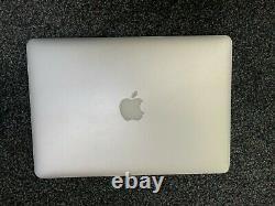 Apple MacBook Pro 13 Retina (2015) 2.7GHz i5 8GB 128GB LCD Damage