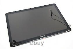 Apple MacBook Pro 15 A1286 2012 LCD Screen Display Assembly Glossy Grade A