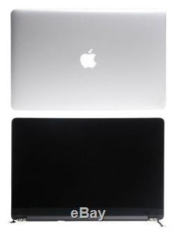 Apple MacBook Pro 15 A1398 Late 2013/Mid 2014 Retina Display Full LCD LED