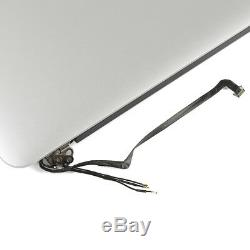Apple MacBook Pro A1278 2011, 2012 13 LCD Screen Assembly 661-6594, 661-5868