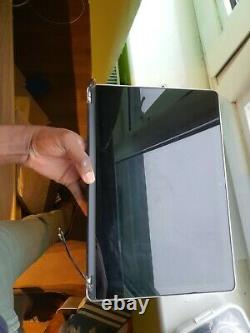 Apple MacBook Pro A1398 15 Full Retina LCD Screen Assembly Mid 2014/late 2013
