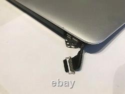 Apple MacBook Pro A1502 661-02360 Full Assembly Early 2015 EMC 2835 Screen