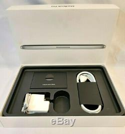Apple MacBook Pro Retina A1502 13.3 Laptop (October, 2013) Broken LCD