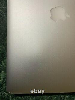 Apple Macbook Pro 15 A1398 Retina 2012 Early 2013 Screen 661-6529 661-7171 LCD