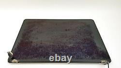 Apple Macbook Pro Retina 13 A1502 2013 ME867LL/A LCD Screen Assembly 661-8153