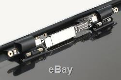 Apple Macbook Pro Retina 15,4 A1990 Display Assembly Komplett LCD LED Bildschirm