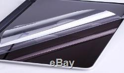 Apple Macbook Pro Retina A1502 13 2015 Komplett Display LCD Assembly Bildschirm