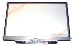 Display Apple MacBook Pro 13 Unibody A1278 Late 2008 LCD 13.3 Screen Panel eik
