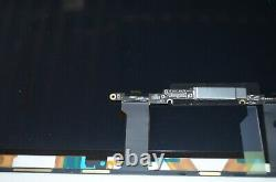 For MacBook Pro A2159 13-Inch lcd screen