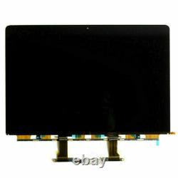 For Macbook Pro A1706 A1708 2016-2017 13 LCD Display Panel 2560x1600