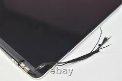 Full Screen Display LCD Assembly for 15 MacBook Pro Retina A1398 Mid 2015 / A+