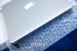 Genuine Apple MacBook Pro Retina 13 A1502 Early 2015 LCD Screen Display Assembly
