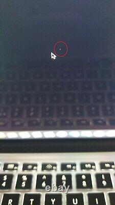 Genuine Screen for MacBook Pro Retina 13 A1502 2013 2014 LCD Full Display A