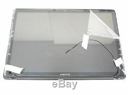 Glossy LCD LED Screen Display Assembly for 2010 MacBook Pro 15 A1286