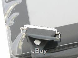 Grade A+ LCD LED Screen Display Assembly For Apple MacBook Pro 15 A1286 2012