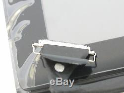 Grade B Glossy LCD LED Screen Display Assembly for MacBook Pro 15 A1286 2012