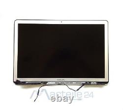 LCD Display Assembly Matt 15,4 Apple MacBook Pro A1286 Early / Late 2011