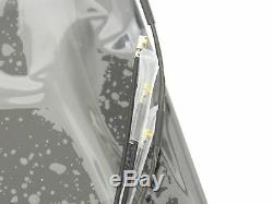 LCD LED Screen Display Assembly for Apple MacBook Pro 13 A1278 2012