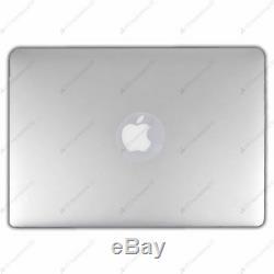 LCD Led Display Assembly Screen Retina 2015 Macbook Pro 15.4 A1398 Emc 2909