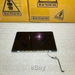 LCD Macbook Pro Retina 13
