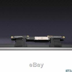 LCD Screen Display Replacement for Apple MacBook Pro Retina 13 A1989 2018 2019