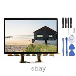 LCD Screen Macbook Pro Retina 13 A1708 2016 Ecran Display Pantalla Schermo Tela