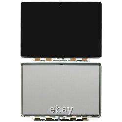 LCD Screen for Macbook Pro Retina A1398 15.4 inch 2015
