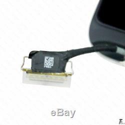 LCD komplett Display Assembly für MacBook Pro Retina 15 A1398 2015 EMC 2909 2910