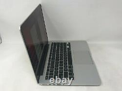 MacBook Pro 13 Retina Early 2015 2.7GHz i5 8GB 128GB SSD Good Cond LCD Issue