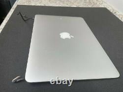 Macbook Pro Retina 13 A1502 Early 2015 LCD Screen Assembly