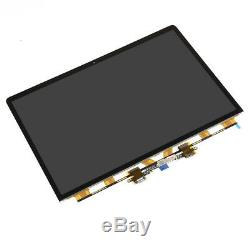 New Macbook Pro Retina 15 A1707 Late 2016 LCD Screen Panel Display MLH32LL/A