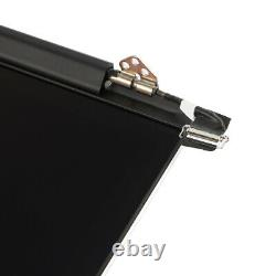 OEM For Apple Macbook Pro Retina 15.4 A1398 Mid 2015 LCD Screen Full Assembly