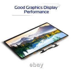 OEM LCD Screen Display Panel Replacement For MacBook Pro 15.4 A1707 2016 2017