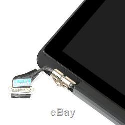 USA New Apple Macbook Pro Retina 13 A1502 2015 LCD Screen Display 661-02360